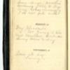 Roseltha_Goble__Diary_1868_56.pdf