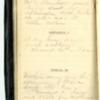 Roseltha_Goble__Diary_1868_80.pdf