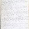Reesor -77.2.4 (1866-1870) 13.pdf