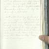 Roseltha_Goble_Diary_1862-1864_81.pdf
