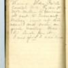 Roseltha Goble Diary, 1869 Part 2.pdf