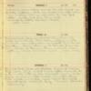 Philp_Diary_1905_54.pdf