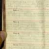 Ellamanda_Maurer_Diary_1920_54.pdf