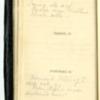 Roseltha_Goble__Diary_1868_64.pdf