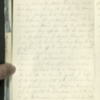 Roseltha_Goble_Diary_1862-1864_10.pdf