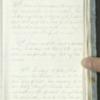 Roseltha_Goble_Diary_1862-1864_59.pdf
