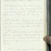 Roseltha_Goble_Diary_1862-1864_141.pdf