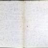 Reesor -77.2.4 (1866-1870) 29.pdf