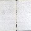 Reesor -77.2.4 (1866-1870) 56.pdf