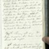 Roseltha_Goble_Diary_1862-1864_113.pdf