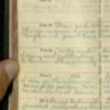 Ellamanda_Maurer_Diary_1920_68.pdf