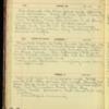 Philp_Diary_1905_105.pdf