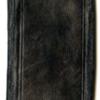 Roseltha Goble Diary, 1868.pdf