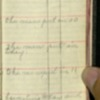 Ellamanda_Maurer_Diary_1920_85.pdf